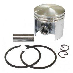 Поршень, диам. 42,5 мм Stihl для бензопилы MS 250 (1123-030-2016)