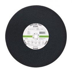 Диск абразивный Stihl Стандарт, диам. 400x4,5 мм, камень (0835-020-7002)