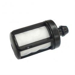 Фильтр топливный Stihl для MS 261, MS 291, MS 362 (0000-350-3515)