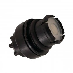 Вентиляционная система топливного бака Stihl для MS 260, MS 361, MS 440, MS 661 (0000-350-5800)