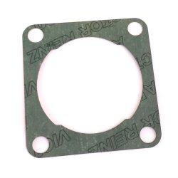 Прокладка цилиндра Stihl для FS 120, FS 250, FS 300 (4134-029-2300)