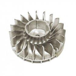 Маховик Stihl для FS 120, FS 250, FS 300 (4134-400-1200)