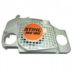 Крышка стартера Stihl для MS 180 (1130-080-1807)