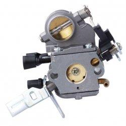 Карбюратор C1Q-S119 Stihl для MS 211 (1139-120-0601)