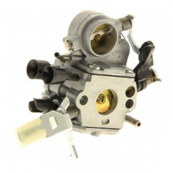 Карбюратор C1Q-S120 Stihl для MS 211 C (1139-120-0602)