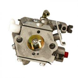 Карбюратор WTE-1 Stihl для MS 260 (1121-120-0602)