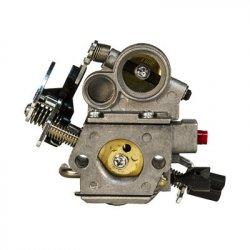 Карбюратор WTE-8 Stihl для MS 362 (1140-120-0600)