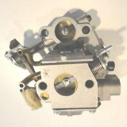Карбюратор HD-41 Stihl для MS 441 (1138-120-0600)