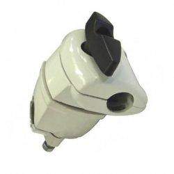 Держатель рукоятки Stihl для FS 90, FS 120, FS 130, FS 250 (4134-790-3200)