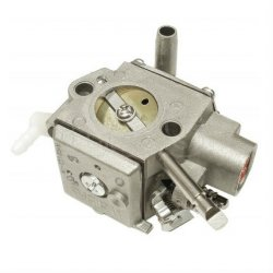 Карбюратор HD-45 Stihl для SR 420 (4203-120-0610)