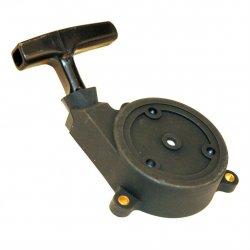 Стартер Stihl для опрыскивателя SR 420 (4203-190-0405)