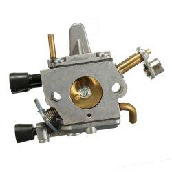 Карбюратор C1Q-S154 Stihl для FS 400, FS 450 (4128-120-0607)