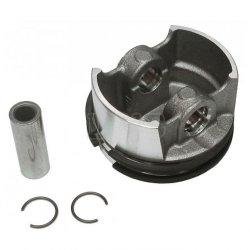 Поршень диам. 38 мм Stihl для мотокос FS 87, FS 90 (4180-030-2007)