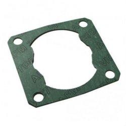 Прокладка цилиндра Stihl для мотокос FS 400, FS 450 (4128-029-2300)