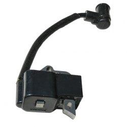 Катушка зажигания Stihl для FS 75, FS 80, FS 85 (4137-400-1350)