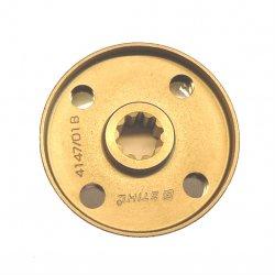 Шайба редуктора Stihl для мотокос FS 310, FS 400, FS 450 (4147-710-3800)