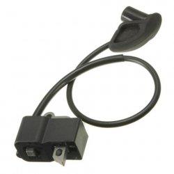 Катушка зажигания Stihl для FS 120, FS 250, FS 300 (4134-400-1301)