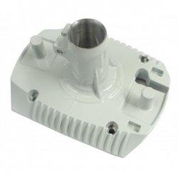 Корпус муфты Stihl для FS 400, FS 450 (4128-160-0601)