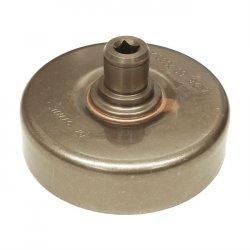 Барабан сцепления Stihl для FS 300, FS 350, FS 400, FS 450 (4128-160-2900)