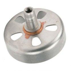 Барабан сцепления Stihl для FS 87, FS 90, FS 100, FS 130 (4180-160-2900)