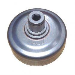 Барабан сцепления Stihl для FS 160, FS 180, FS 220 (4119-160-2906)