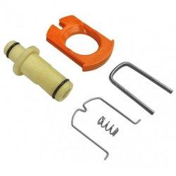 Сопло трубки пистолета Stihl для моек RE 98, RE 108, RE 118, RE 119, RE 128 Plus (4915-500-6347)