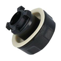 Кнопка-гайка косильной головки Stihl Autocut C 5-2 для FS 38, FS 45, FSE 60, FSE 81 (4006-710-4001)