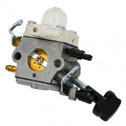 Карбюратор C1M-S261 Stihl для BG 86, SH 86 (4241-120-0616)