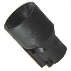 Колпачок винтов карбюратора Stihl для MS 181, MS 230, FS 55, FS 130, FS 450 (4229-121-2701)