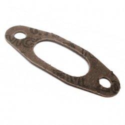 Прокладка глушителя Stihl для FS 400, FS 450 (4128-149-0600)