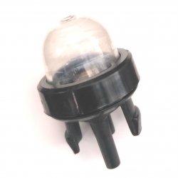 Топливный насос Stihl для FS 120, FS 250, FS 300, FS 400, FS 450 (4130-350-6200)