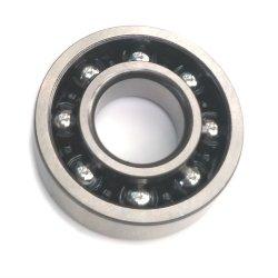 Подшипник 6001 редуктора Stihl для FS 300, FS 400, FS 450 (9503-003-0210)