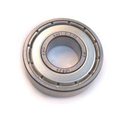 Подшипник 6001-Z редуктора Stihl для FS 300, FS 400, FS 450 (9503-003-5180)