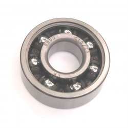 Подшипник 6000 редуктора Stihl для FS 300, FS 400, FS 450 (9503-003-0102)