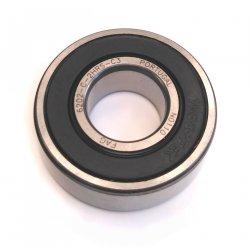 Подшипник 6202-2RS Stihl для FS 120, FS 300, FS 310, FS 450 (9503-003-7450)