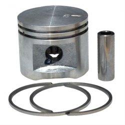 Поршень диам. 42 мм Stihl для мотокос FS 450, FR 450 (4128-030-2005)