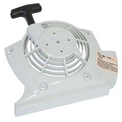 Стартер Stihl для FS 400, FS 450 (4128-080-2101)
