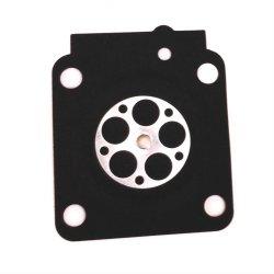 Регулировочная мембрана карбюратора Stihl для FS 250, FS 300, FS 450 (4134-121-4701)