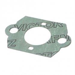 Прокладка карбюратора Stihl для FS 56, FS 120, FS 250, FS 300, FS 450 (4128-129-0900)