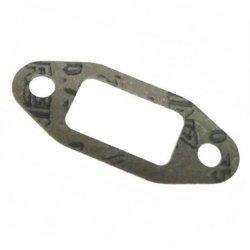 Прокладка глущителя Stihl для FS 120, FS 250, FS 300, FS 350 (4134-149-0600)
