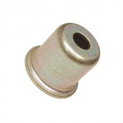 Гильза ручки тормоза Stihl для MS 210, MS 230, MS 250, MS 290 (1127-791-7200)