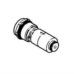 Распределительный поршень Stihl для моек RE 107 (4755-510-0300)