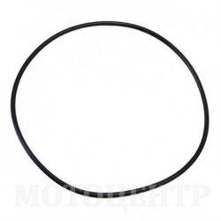 Уплотнительное кольцо 80x2 корпуса насоса Stihl для RE 116, RE 127, RE 142, RE 163 (9645-945-8584)