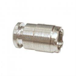 Клапан масляного бака Stihl для MS 211, MS 230, MS 290, MS 361 (1128-640-9100)