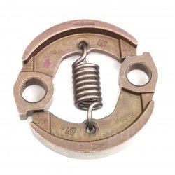 Сцепление Stihl для FS 87, FS 90, FS 100, FS 130, FS 310 (4180-160-2000)