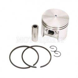 Поршень, диам. 40 мм Stihl для MS 230, FS 400 (1123-030-2019)