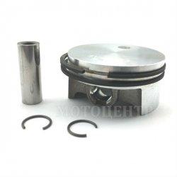 Поршень, диам. 43 мм Stihl для FS 130, FS 310, HT 130 (4180-030-2003)