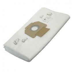 Фильтрующие мешки Stihl для SE 122, SE 122 E (49015009007)