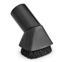 Щетка для уборки пыли Stihl для SE 61, SE 62, SE 122 (49015022900)