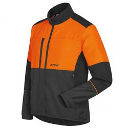 Куртка Stihl Function Universal, размер - XL (00883350460)